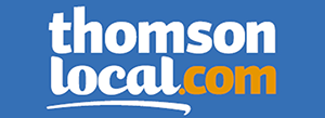 Roofing Services in Cumbria