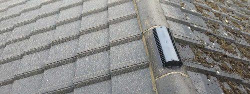 Roof Sealer in Cumbria