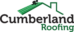 Cumberland Roofing